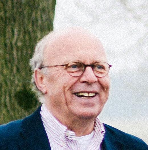 Jan Stulen