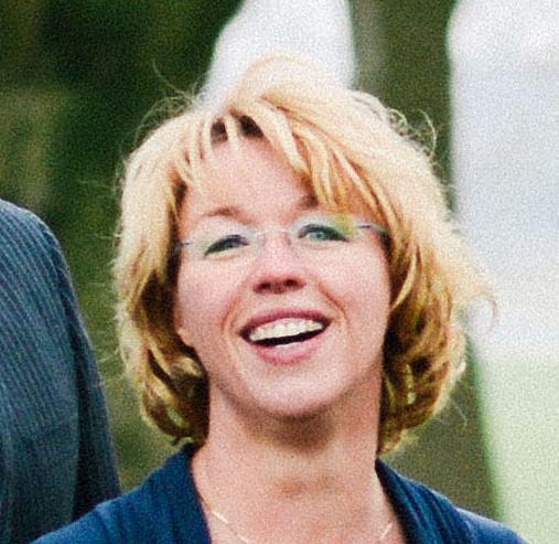 Petra Koch – van Impelen